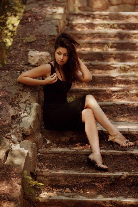 model_natashav