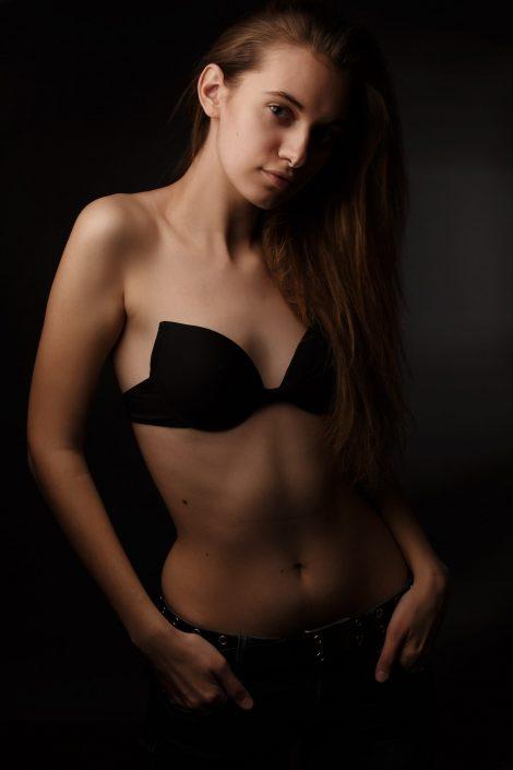 model_ekaterinam