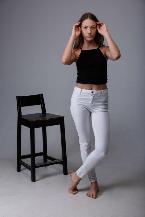 model_veron