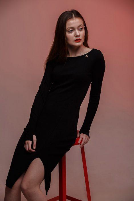 model_annaa